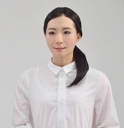 http://www.geminoid.jp/img/robot/otonaroid.jpg